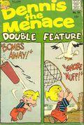 Dennis the Menace (1953 Standard/Pines/Haliden/Fawcett) 54