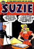 Suzie Comics (1945) 96