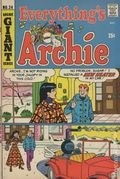 Everything's Archie (1969) 24