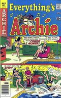 Everything's Archie (1969) 52