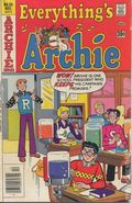Everything's Archie (1969) 53