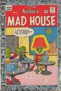 Archie's Madhouse (1959) 35