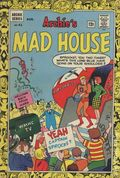 Archie's Madhouse (1959) 41