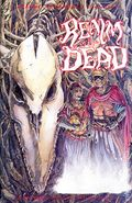 Realm of the Dead (1993) 1A