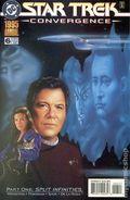 Star Trek (1989 DC 2nd Series) Annual 6