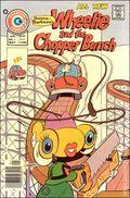 Wheelie and the Chopper Bunch (1975) 6