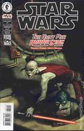 Star Wars (1998 Dark Horse 1st Series) 31