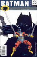 Batman (1940) 592