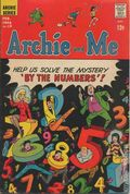 Archie and Me (1964) 19