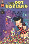 Little Dot Dotland (1962) 29