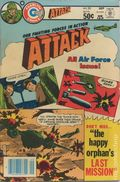 Attack (1971 5th Series Charlton) 30