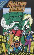 Amazing Heroes (1981) 76