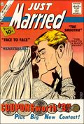 Just Married (1958) 19