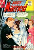 Just Married (1958) 38