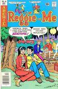 Reggie and Me (1966) 92