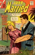 Just Married (1958) 48