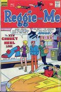 Reggie and Me (1966) 41
