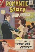 Romantic Story (1949) 76