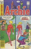 Archie (1943) 264