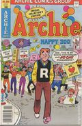 Archie (1943) 300