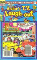 Archie's TV Laugh Out (1969) 89