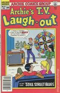 Archie's TV Laugh Out (1969) 93