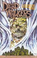 Dead Walkers (1991) 4