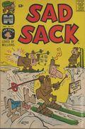 Sad Sack (1949) 177