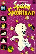 Spooky Spooktown (1961) 46