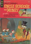Uncle Scrooge and Money (1967) 703