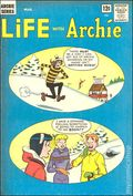 Life with Archie (1958) 26