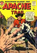 Apache Trail (1957) 3
