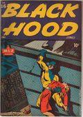 Black Hood Comics (1943) 16