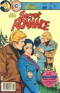 Secret Romance (1968) 43