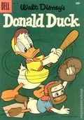Donald Duck (1940 Dell/Gold Key/Whitman/Gladstone) 49