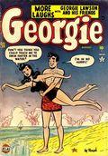 Georgie Comics (1945) 38