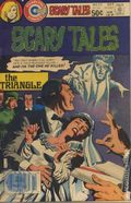 Scary Tales (1975 Charlton) 22