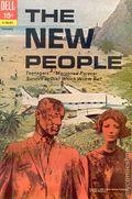 New People (1970) 1