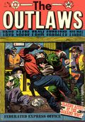 Outlaws, The (1952 Star) 10