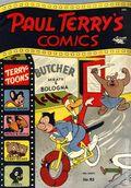 Paul Terry's Comics (1954) 92