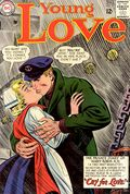 Young Love (1963-1977 DC) 47