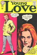 Young Love (1963-1977 DC) 52