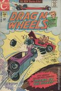 Drag N Wheels (1968) 47