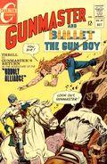 Gunmaster (1964) 89