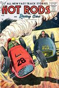 Hot Rods and Racing Cars (1951) 26
