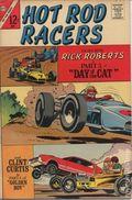 Hot Rod Racers (1964) 14