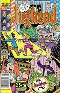 Jughead (1987- 2nd Series) 1
