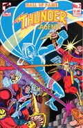 Hall of Fame (1983 Thunder Agents) 2