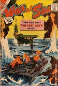 War at Sea (1957) 42