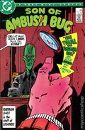 Son of Ambush Bug (1986) 5